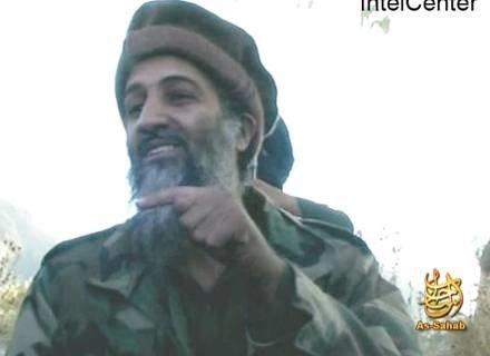 """""""Szczęśliwy jest ten, którego Bóg wybrał  na męczennika"""" /AFP"""