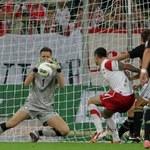 Szczęsny: Jeszcze raz z Niemcami? W finale Euro 2012