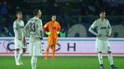 Szczęsny w bramce, Ronaldo w ataku i sensacja na tablicy wyników: Juventus za burtą Pucharu Włoch!