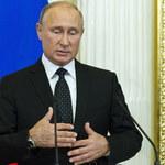 Szczodry dar Władimira Putina dla władz Czeczenii