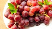 Szczupła i zdrowa dzięki diecie smart food
