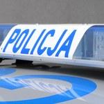 Szczyrk: 18-latek pod wpływem alkoholu uciekał autem przed policją