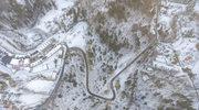 Szczyrk: W malowniczej dolinie Żylicy