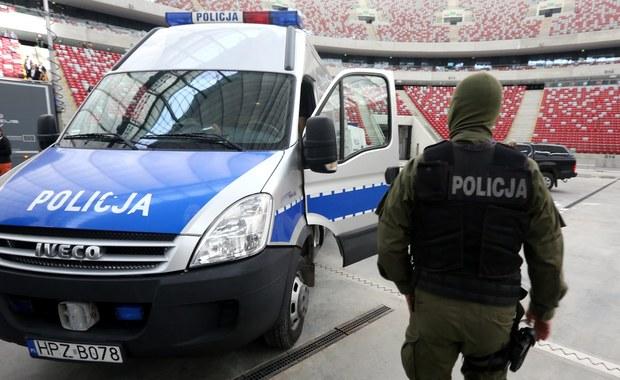 Szczyt bliskowschodni: W Warszawie zostanie wprowadzony stopień alarmowy ALFA