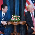 Szczyt G20. Japonia i USA chcą zwiększenia presji na Koreę Północną