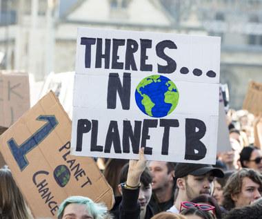 Szczyt klimatyczny ONZ - wiele się działo, ale niewiele z tego wynikło
