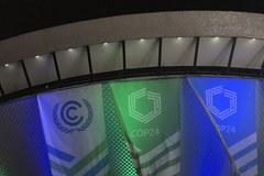 Szczyt klimatyczny w Katowicach pod specjalnym nadzorem