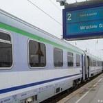 Szczyt Kolejowy: Więcej polsko-niemieckich połączeń