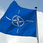 Szczyt NATO. AWACS-y i drony na razie nie dla Polski