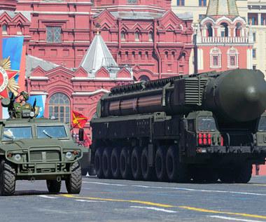 Szczyt NATO w Warszawie. Atomowe obawy Sojuszu