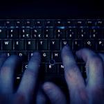 Szczyt NATO w Warszawie - czy Polsce grozi cyberatak?