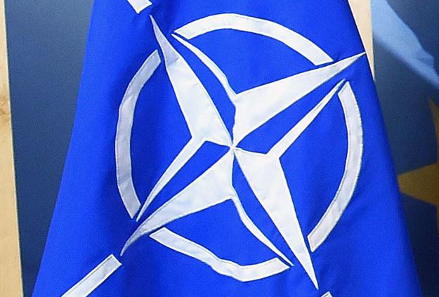 Szczyt NATO w Warszawie odbędzie się 8-9 lipca /AFP