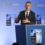 Szczyt NATO zaprasza Macedonię do rozmów akcesyjnych