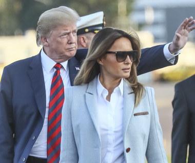 """Szczyt Trump-Putin w Helsinkach. """"Dialog – tak, zaufanie – nie"""""""