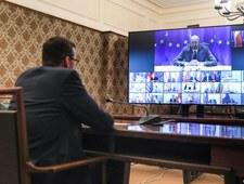 Szczyt UE bez porozumienia w kwestii budżetu i mechanizmu praworządności