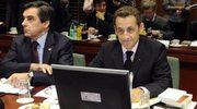 Szczyt UE: Potrzebna przebudowa finansów światowych