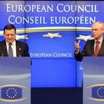 Szczyt w Brukseli: Porażka ws. zmiany traktatu UE