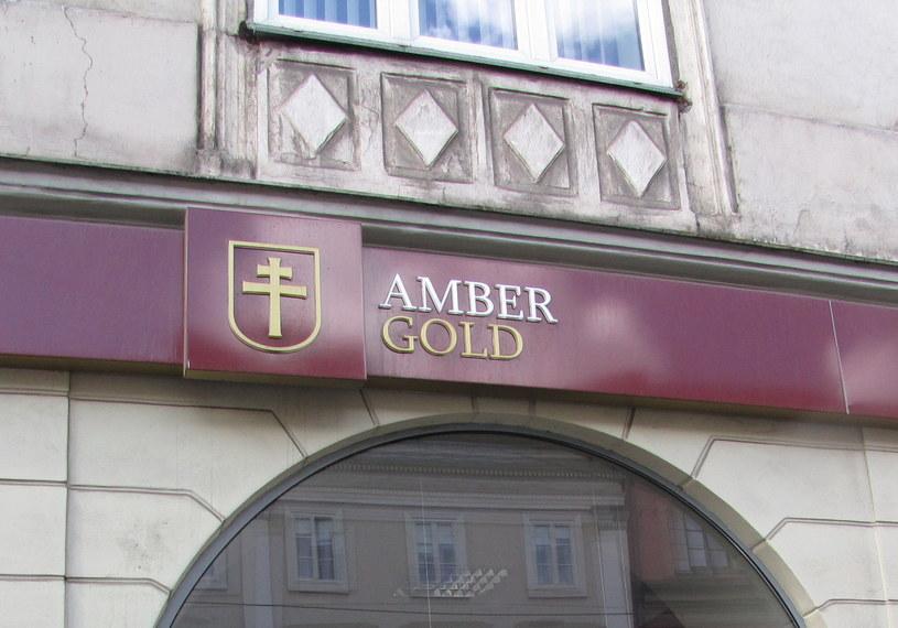 Szef Amber Gold powiedział prokuratorom, że to Michał Tusk osobiście u niego zabiegał o pracę w tanich liniach lotniczych OLT Express /Jacek Skóra /RMF24.pl