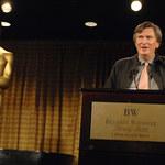 Szef Amerykańskiej Akademii Filmowej oczyszczony z zarzutów dot. molestowania
