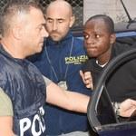 Szef bandy z Rimini to wielokrotny morderca? Miał zabijać ludzi w Kongo