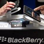 Szef BlackBerry: Za 5 lat tablety nie będą popularne