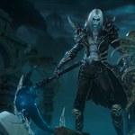 Szef Blizzard: Nie musimy tworzyć gier dla wszystkich