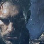 Szef CI Games twierdzi, że testerzy podali błędne informacje o jakości Sniper Ghost Warrior 3