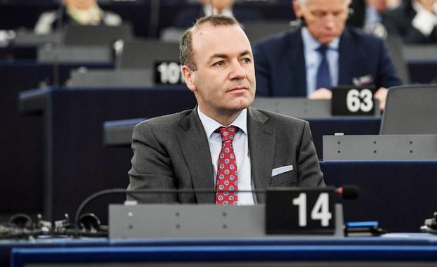 Szef europejskich chadeków do Brytyjczyków: Powiedzcie nam, czego chcecie