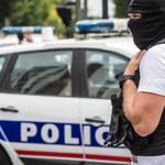Szef Europolu: Państwo Islamskie może próbować wysyłać do Europy nowych terrorystów