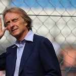 Szef Ferrari: Nie można zmniejszać liczby GP w Europie