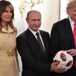 Szef fińskiego MSZ dla RMF FM o spotkaniu Trump-Putin: Znaczących rezultatów jeszcze nie poznaliśmy