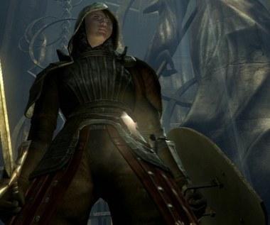 Szef FromSoftware o remasterze Demon's Souls