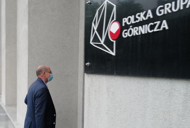 Związkowcy PGG żądają spotkania z premierem w Katowicach i grożą strajkiem