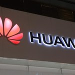 Szef Huawei: USA nie zniszczą naszej firmy