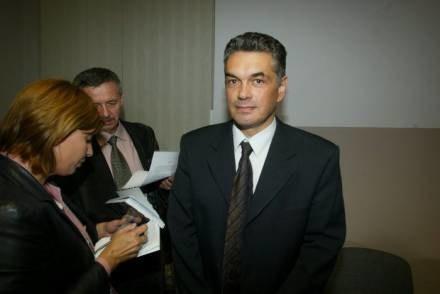 Szef IPN popiera tezy przedstawione w książce o Lechu Wałęsie/fot. T. Rytych /Agencja SE/East News