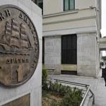 Szef KE w mocnych słowach krytykuje rząd Grecji