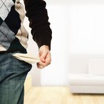 Szef Komisji Nadzoru Finansowego ostrzega przed parabankami
