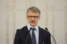 Szef KRS: Funkcja Pierwszego Prezesa SN nie jest obsadzona