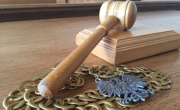 Szef KRS krytycznie o pracach nad nowelą Kodeksu karnego: Wszystko wskazuje na złamanie regulaminu
