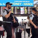 Szef libańskiego MSW: Pomogliśmy zapobiec zamachowi w Australii