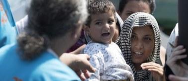 Szef MSW Austrii: Pozwiemy Węgry, jeśli nie przyjmą z powrotem migrantów