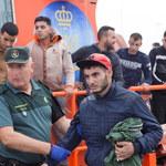 Szef MSW Austrii: Walka z nielegalną imigracją ma priorytetowe znaczenie
