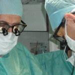 Szef MSW chce zniesienia tajemnicy lekarskiej wobec terrorystów