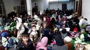 Szef MSW niemieckiego landu: Zakręcić kurek z pieniędzmi krajom, które nie chcą uchodźców