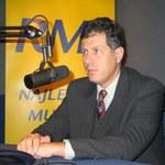 Szef MSWiA: To był zaplanowany zamach