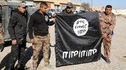 Szef MSZ Iraku: Walka z terroryzmem to nowa wojna światowa. Nikt nie może czuć się bezpieczny