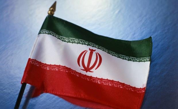 Szef MSZ Iranu odpowiada na słowa Trumpa: Krótka wojna to iluzja