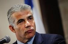 Szef MSZ Izraela: Minęły czasy, kiedy Polacy krzywdzili Żydów bez konsekwencji
