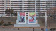 Szef MSZ Korei Płn. potwierdził gotowość do denuklearyzacji