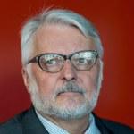 Szef MSZ: Wrak wciąż nie wrócił do Polski